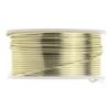 Art Wire 20g Lead/nickel Safe Egg White